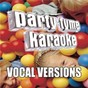 Album Party Tyme Karaoke - Children's Songs 2 (Vocal Versions) de Party Tyme Karaoke