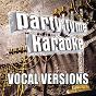 Album Party Tyme Karaoke - Hanukkah 1 (Vocal Versions) de Party Tyme Karaoke