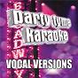 Album Party Tyme Karaoke - Show Tunes 9 (Vocal Versions) de Party Tyme Karaoke