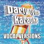 Album Party Tyme Karaoke - Standards 15 (Vocal Versions) de Party Tyme Karaoke