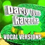 Album Party tyme karaoke - irish songs (vocal versions) de Party Tyme Karaoke
