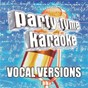 Album Party tyme karaoke - standards & show tunes party pack (vocal versions) de Party Tyme Karaoke