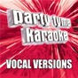 Album Party tyme karaoke - pop party pack 5 (vocal versions) de Party Tyme Karaoke