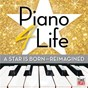 Album Piano 4 life: a star is born (reimagined) de Steven C