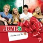 Album Christmas Like This de Jump5