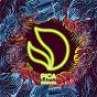 Album Pica (Cat Dealers Remix) de Elvis Crespo / Deorro, Elvis Crespo & Henry Fong / Henry Fong