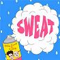Album Sweat de Huxley / Billy Kenny & Huxley