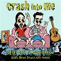 Album Crash into me (settle down steavis aoki remix) de Darren Criss / Steve Aoki & Darren Criss