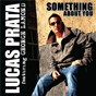 Album Something about you de Lucas Prata