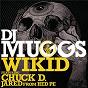 Album Wikid de DJ Muggs
