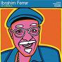 Album Ay, candela de Ibrahím Ferrer