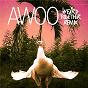 Album Awoo (weird together remix) de Sofi Tukker