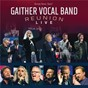 Album The baptism of jesse taylor (live) de Gaither Vocal Band