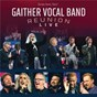 Album Let freedom ring (live) de Gaither Vocal Band