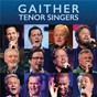 Compilation Gaither Tenor Singers avec Jimmy Fortune / Gaither Vocal Band / Ernie Haase / Fortune / The Booth Brothers...