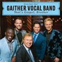 Album I Just Feel Like Something Good Is About To Happen de Gaither Vocal Band