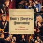 Album Country bluegrass homecoming vol. 1 de Bill & Gloria Gaither