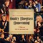 Album Country bluegrass homecoming vol. 1 de Bill & Gloria Gaither