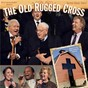 Album The old rugged cross de Bill & Gloria Gaither
