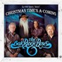 Album Christmas time's a-coming de The Oak Ridge Boys