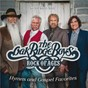 Album Rock of ages: hymns and gospel favorites de The Oak Ridge Boys