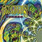 Album Stress de Anonymous