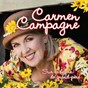 Album Sur la ferme de grand-père de Carmen Campagne