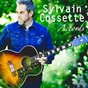 Album Accords de Sylvain Cossette