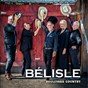 Album Boulevard country de Bélisle