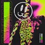 Album Cheetah de Ragers