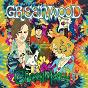 Album Green money de Greenwood