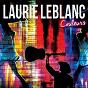 Album Couleurs de Laurie Leblanc