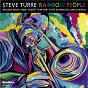 Album Rainbow people de Steve Turre