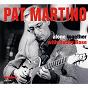 Album Alone together de Pat Martino / Bobby Rose
