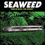 Album Service deck / the weight de Seaweed