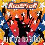 Album Why do you rock so hard de Reel Big Fish