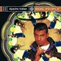 Album Real people de Apache Indian