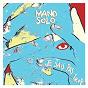 Album Je Sais Pas Trop de Mano Solo