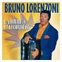 Album L'homme a l'accordéon de Bruno Lorenzoni