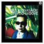 Album Stupido groove de Miljoonasade