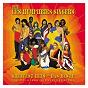 Album Greatest hits - das beste de Les Humphries Singers