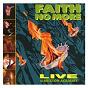 Album Live at the brixton academy de Faith No More