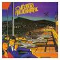 Album Week end millionnaire de Weekend Millionnaire