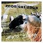 Album 450 sheep de Zdob Shi Zdub