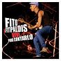 Album Vivo... para contarlo de Fito Y Fitipaldis