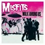 Album Walk Among Us de Misfits