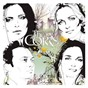 Album Home de The Corrs