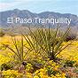 Album El paso tranquility de Baby Lullaby