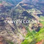 Album Canyon colors de Libra Cuba