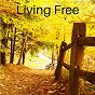 Album Living Free de Forest Fx